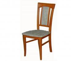 Enikő szék calvados