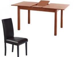 gamma-3-alier asztal-adige szék.JPG