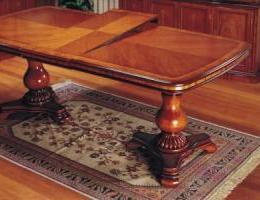Henry asztal kép