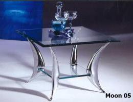 Moon dohányzóasztal kép