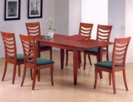 Morva asztal konyak