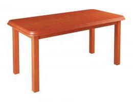 Piano asztal calvados